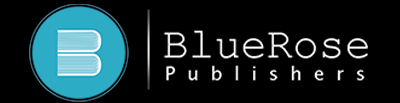 blue rose publlisher logo